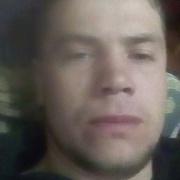 Юрий, 31, г.Северодвинск