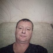 Алексей, 30, г.Вельск