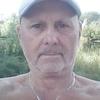 Igor, 66, Liski