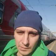 Саня 32 Кемерово