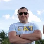 Дмитрий 37 Киров