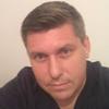 Андрей, 44, г.Нижний Новгород