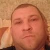 Артем, 34, г.Кромы