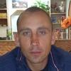 Андрей, 36, г.Шебекино