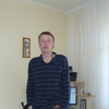 Иван Геннадьевич, 34, г.Славгород
