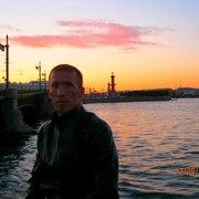 сергей, 38, г.Слободской