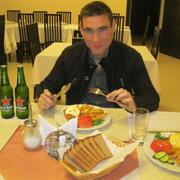 Валера, 30, г.Калязин