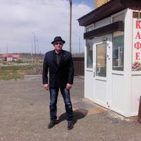 Михаил, 43 года, Весы, Камышин