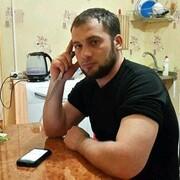 Sultan 40 Грозный