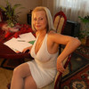 Анита, 38, г.Кривой Рог