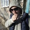 Сергей, 32, г.Луганск