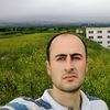 Aleksander, 26, г.Тбилиси