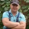 Вадим, 50, г.Давыдовка