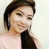Мэри, 32, г.Ташкент