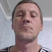 Сергей 42 Сочи