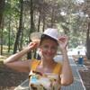 Оля, 46, г.Тольятти