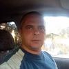 ЮРИЙ, 42, г.Кропоткин