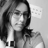 Екатерина, 34, г.Чебоксары