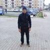 равшан, 36, г.Южно-Сахалинск