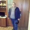 ваграм, 47, г.Дмитров