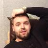 Евгений, 27, Дніпро́