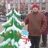 Дмитрий, 36, Горлівка