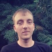 Евгений, 23, г.Медногорск