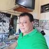 Rudy, 51, г.Джакарта