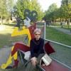 Елена, 56, г.Гомель