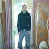 Эдуард, 20, г.Киев