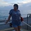 Ирина, 46, г.Сызрань