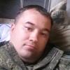 алексей, 34, г.Южно-Курильск