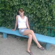 Елена, 26 лет, Водолей