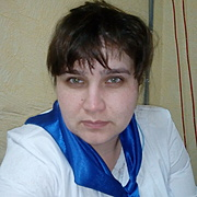 Евгения, 30, г.Белорецк