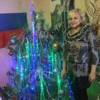лариса, 54 года, Рыбы, Севастополь