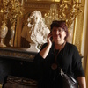 Елена, 56, г.Рудный