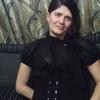 Иннет, 32, г.Киев
