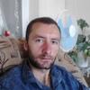 Petros, 51, г.Георгиевск