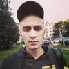 Андрей Фролов, 24, г.Владимир
