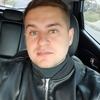 igor, 29, г.Хмельницкий