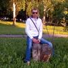 юрий, 31, г.Бердск