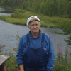 Сергей, 67, г.Санкт-Петербург