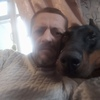 Алексей, 50, г.Фурманов