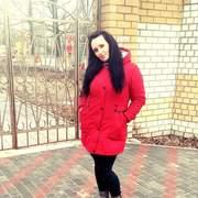 Иришка Милашка, 29, г.Поворино