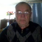 сергей 68 Цимлянск