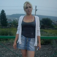 Наталья, 35 лет, Телец, Новокузнецк