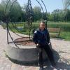 Миша, 36, г.Таллин