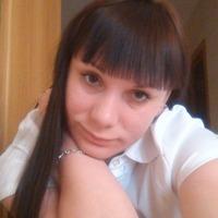 Настена, 34 года, Весы, Челябинск
