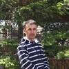 Виталий, 42, г.Фокино