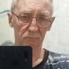 Сергей, 62, г.Пенза